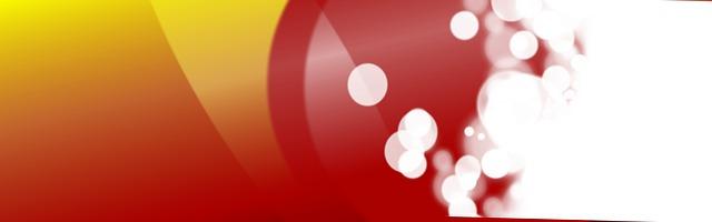 Affiliseo – Das WordPress Theme für Affiliates