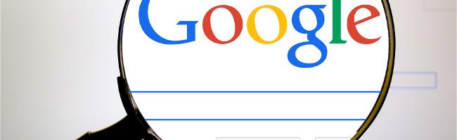 Google ist Dein Freund – Freundschaften pflegen