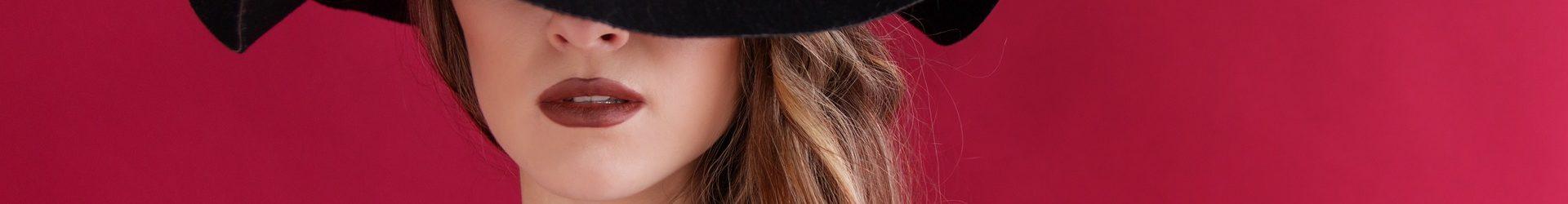 Black Hat SEO – Was ist legal?